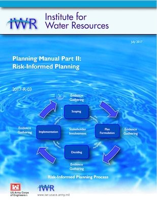Planning Manual Part 2 Cover