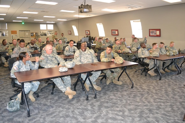 importance of personnel accountability army What regulation covers personnel accountability importance of a phone discussion general discussion what regulation covers personnel accountability.