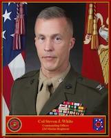 Commanding Officer, 23rd Regiment