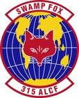 315th Contingency Response Flight