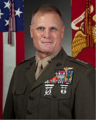 Lieutenant General Jon M Davis in addition Helmet moreover Navy Upgrading Aircrew Survival additionally Photoalbum11 furthermore 510314201507564830. on marine helicopter pilot