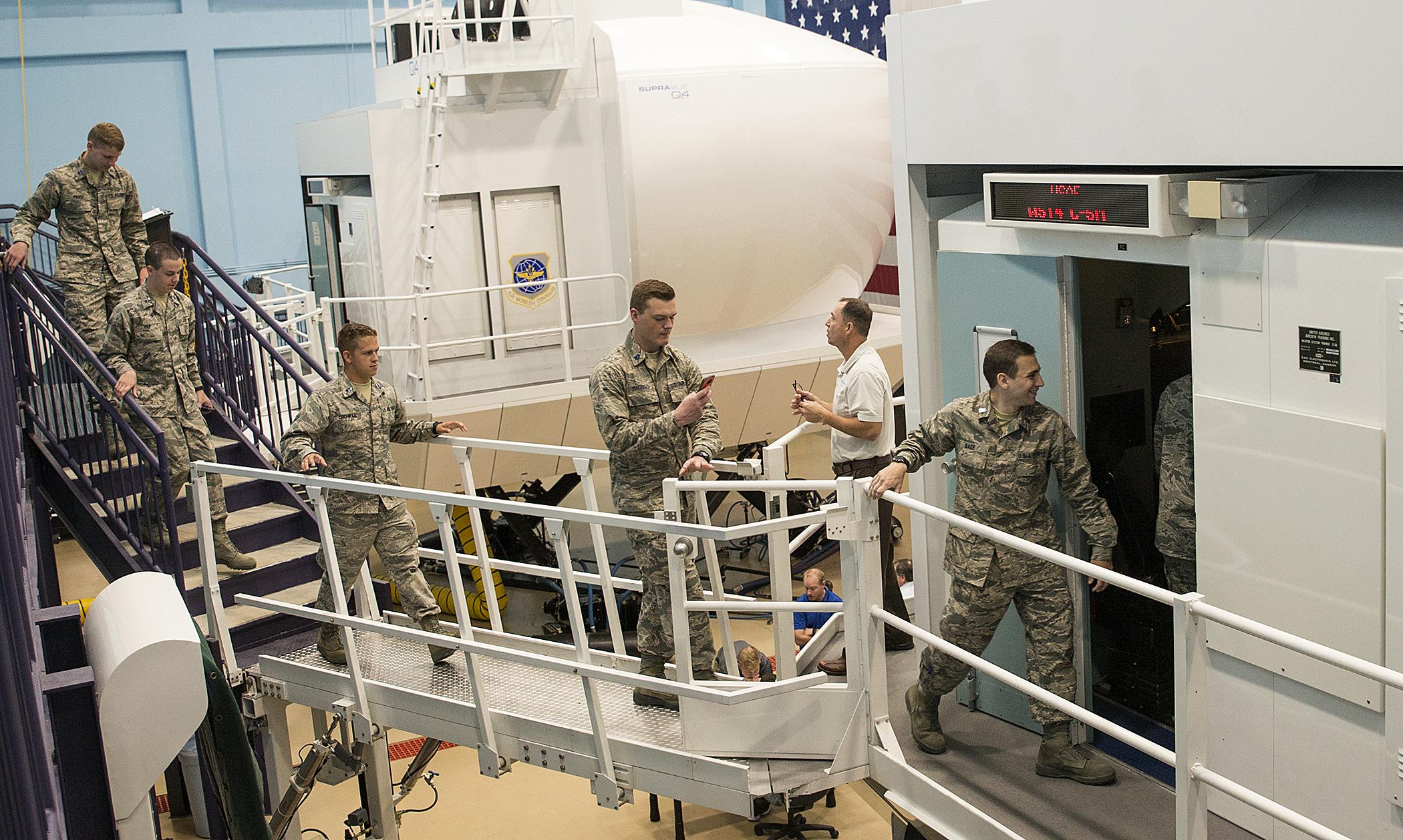 Joint Base San Antonio Gt News Gt Photos