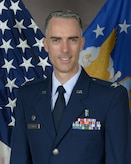 Col. Campbell, 51 MDG/CC