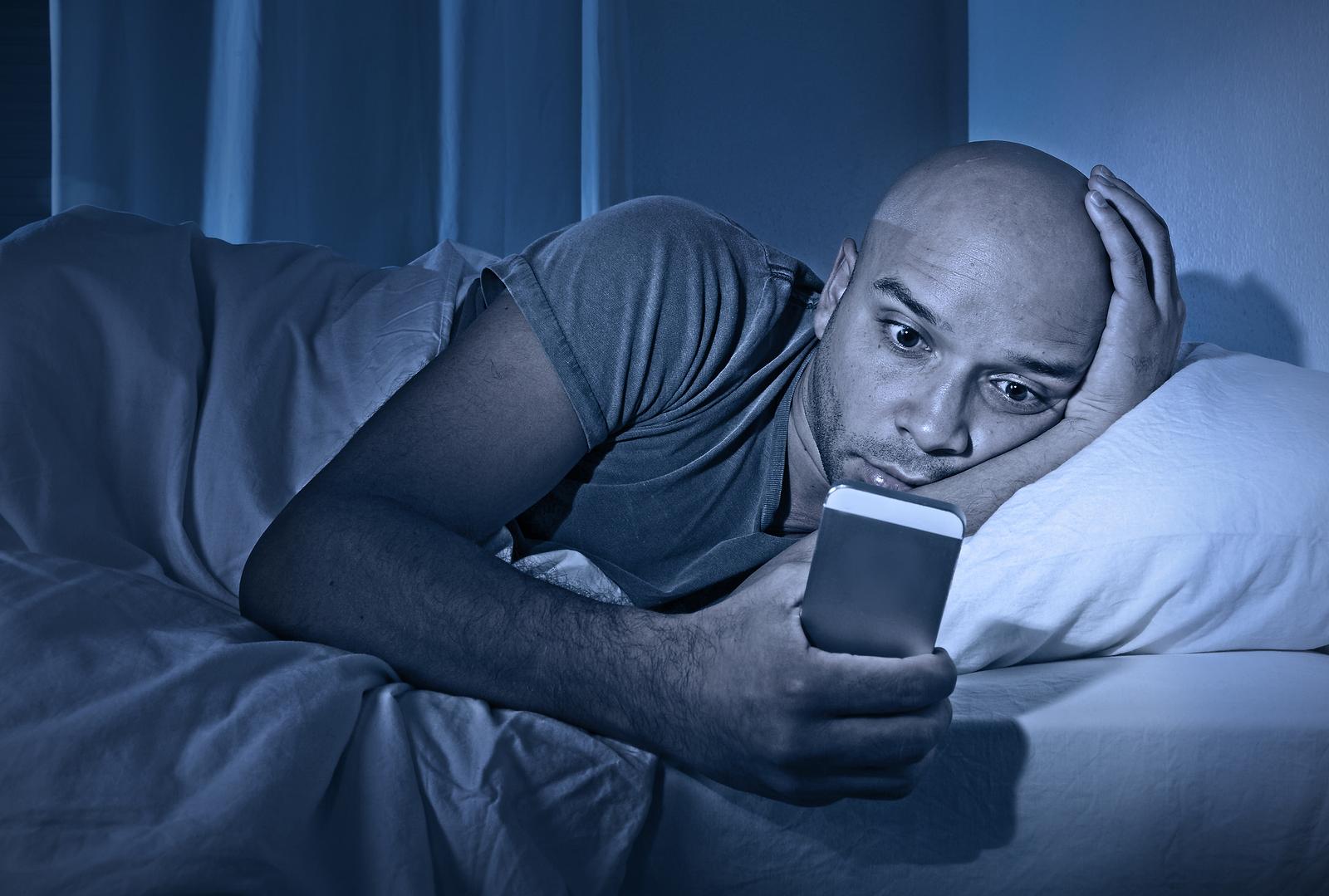 Znalezione obrazy dla zapytania sleep disorders