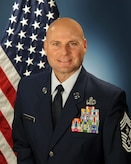Chief Master Sergeant David L. Anthony is the Command Chief, 67th Cyberspace Wing, Joint Base San Antonio-Lackland, Texas.
