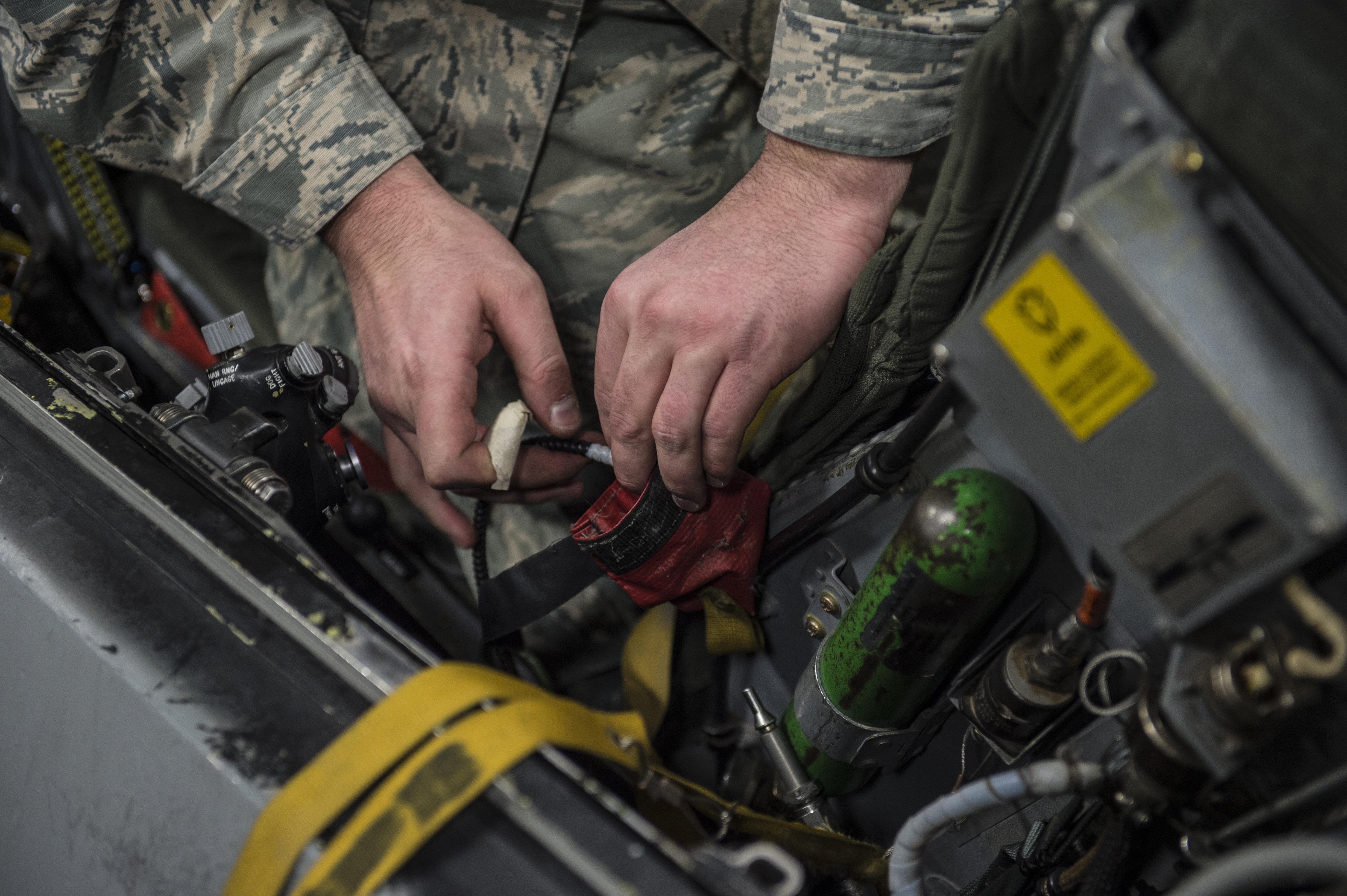 2017 Military Pay Chart: Holloman Air Force Base e Home,Chart