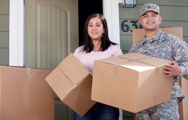 Understanding your responsibilities and the responsibilities of the transportation service provider, or TSP, will definitely improve your relocation experience.