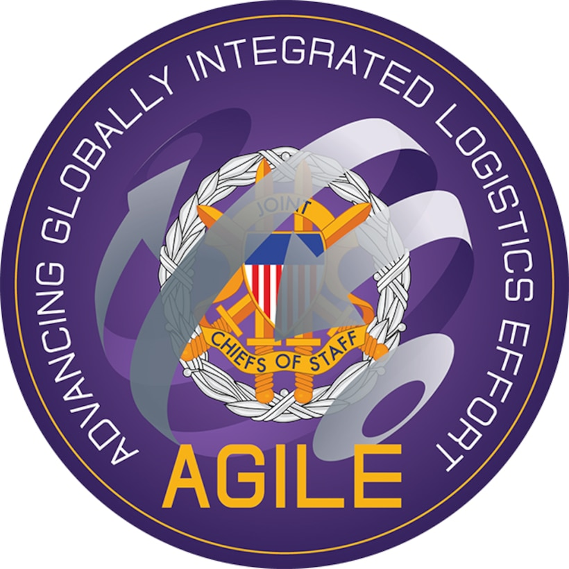 Defense Logistics Agency Operations Research and Resource Analysis' war gaming team participated in the Advancing Globally Integrated Logistics Effort 2017, a humanitarian assistance/disaster relief war game event hosted by the chairman of the Joint Chief of Staff of Logistics. The war games identify joint logistics enterprise interoperability gaps in meeting logistics demands during simultaneous, trans-regional crises in a contested environment.