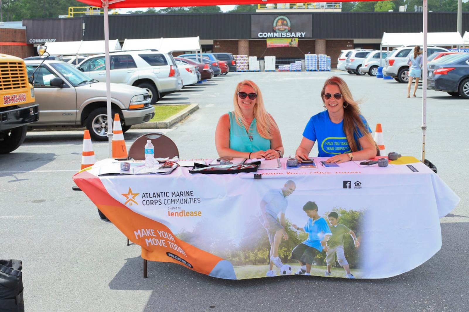 2017 Spring Emergency Preparedness Fair