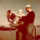 Uniform: Dungarees 