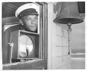 Station Pea Island, North Carolina