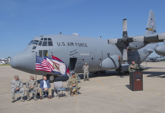 Air National Guard Drill Pay Chart: 130th Airlift Wing e Home,Chart