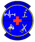 81st Inpatient Operations Squadron