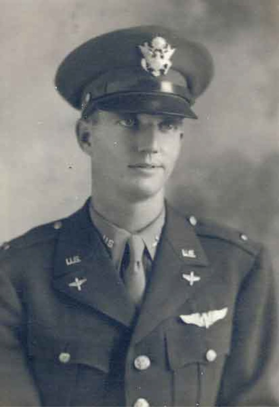 Robert Oxford
