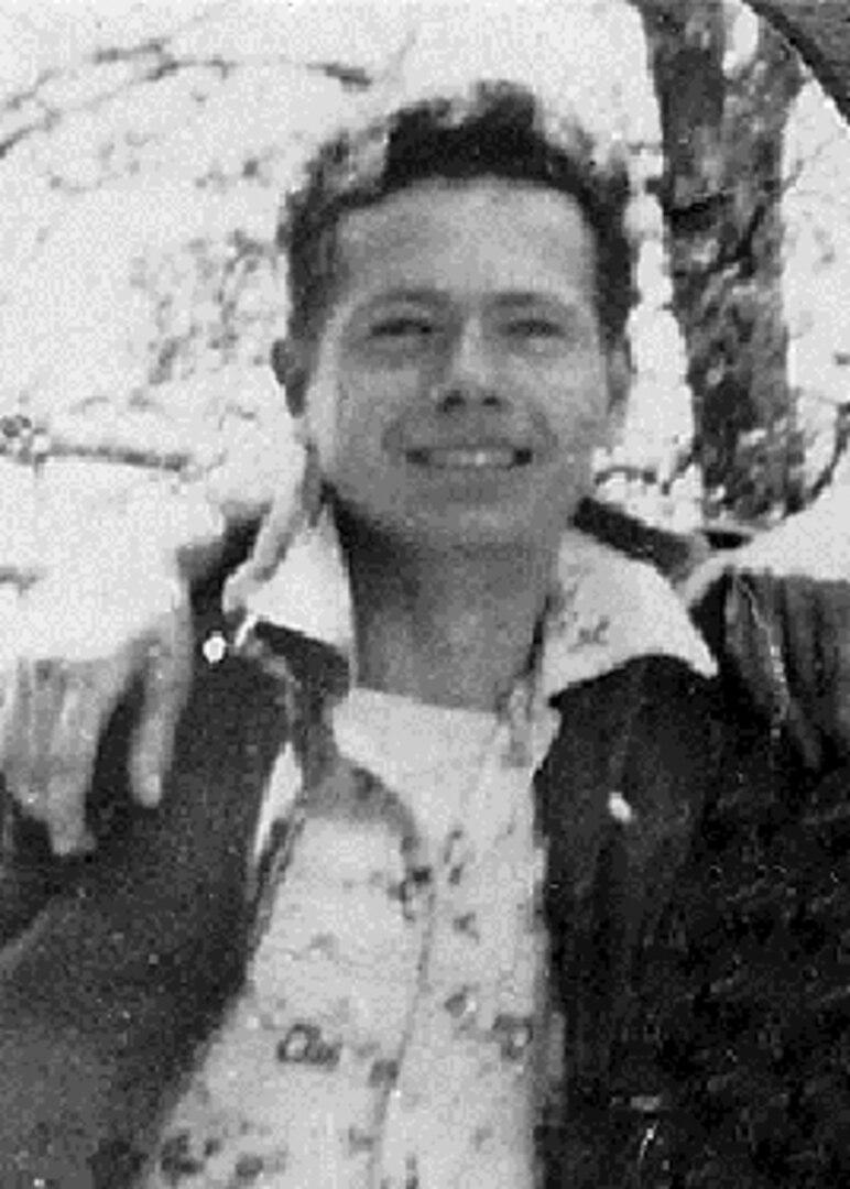 Walter Piper