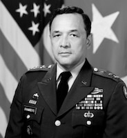Lt. Gen. (retired) Andrew P. Chambers, former Third U.S. Army commanding general (from 1987-1989), passed away at the age of 85 on June 3.