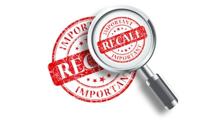 The Food Safety and Inspection office of the U.S. Department of Agriculture has announced several recalls of certain food products. The FSIS is the public health regulatory agency responsible for ensuring that United States' commercial supply of meat, poultry and egg products is safe, wholesome, and correctly labeled and packaged.