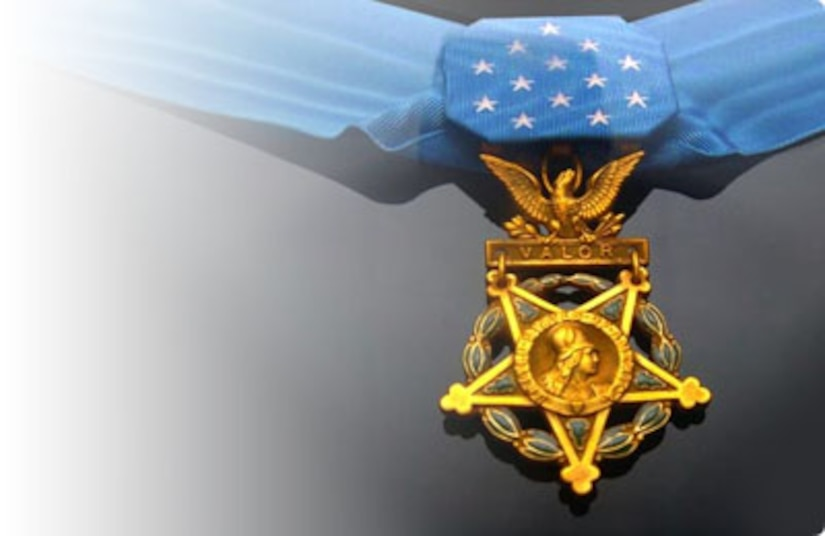 Medal of Honor, Army version