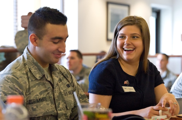 mcchord afb dating site Mcchord afb, washington is located in pierce county zip codes in mcchord afb, wa include 98438, 98499, and 98439 the median home price in mcchord afb is $300,000 which is roughly $186/per square foot.