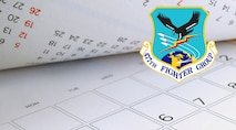 477 FG releases FY18 calendar, schedule