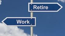 Defense Department launches retirement system comparison calculator.