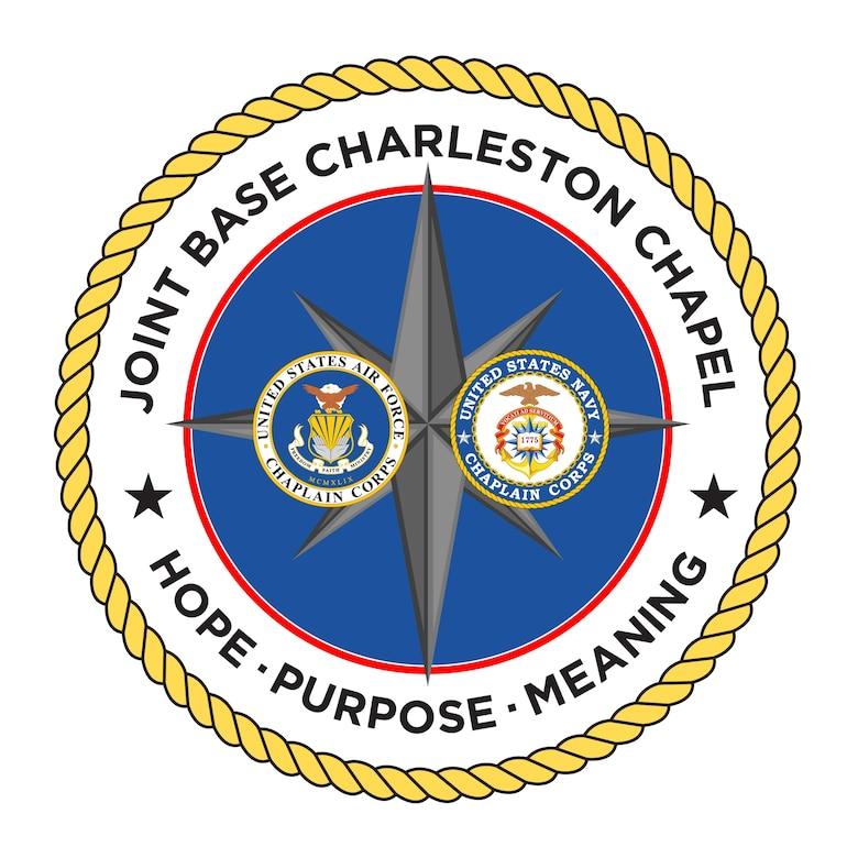 JB Charleston Chapel Logo