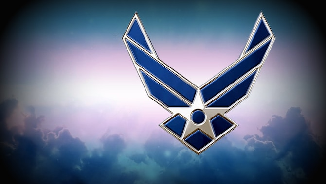 (U.S. Air Force graphic by Senior Airman Shelby Kay-Fantozzi)