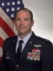 Col. David Gaedecke