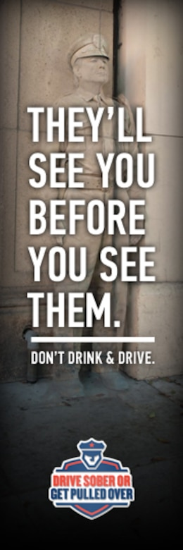 Drinking and driving is always a poor decision, which can generate severe consequences. Killing or injuring someone else while driving under-the-influence carries even harsher penalties including a felony conviction, stiffer fines and a jail sentence.