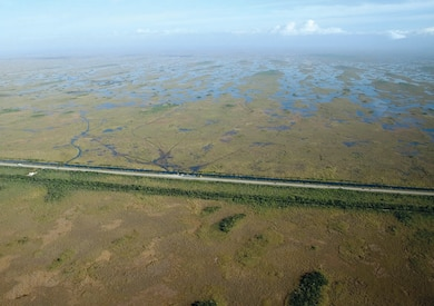 The U.S. Army Corps of Engineers Jacksonville District is implementing temporary operational changes to alleviate high water conditions within the Everglades' water conservation areas west of the Fort Lauderdale and Miami metro areas.