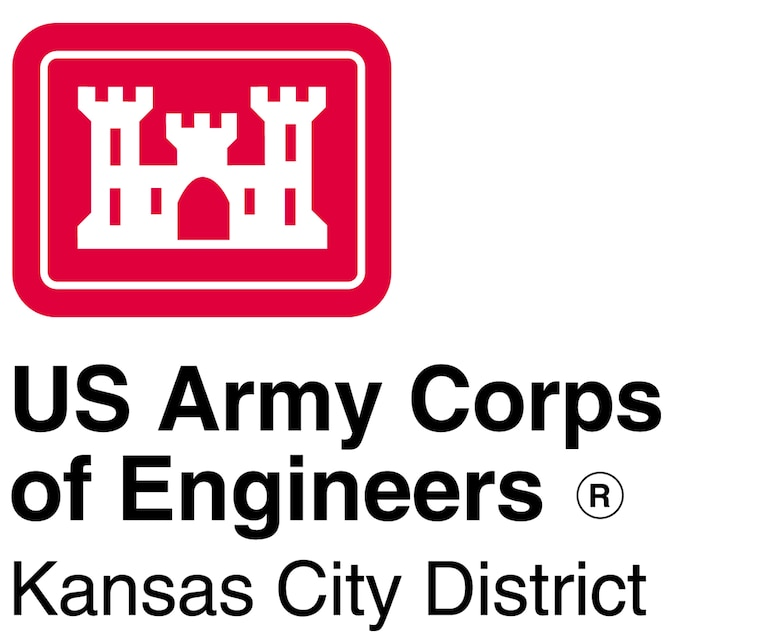 The Kansas City District is a team of dedicated professionals with a strong heritage and proven results who, in collaboration with our partners, proudly serve in the Heartland providing leadership, technical excellence, and innovative solutions to the nation's most complex problems.