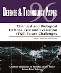 DTP Cover, see filename for issue number
