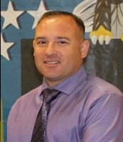 Jeremy M. Beckwith has been selected as deputy commander, DLA Distribution Corpus Christi, Texas.