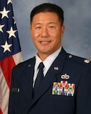 Lt. Col. Reid M. Matsuda is the Commander, 624th Civil Engineer Squadron, 624th Regional Support Group, Joint Base Pearl Harbor-Hickam, Hawaii. In this position, he is responsible for organizing, training and equipping traditional reservists composed of more than 130 Prime BEEF team members and firefighters. This responsibility also includes rapid deployment worldwide to construct and maintain airfield facilities, provide firefighting support, and coordinate planning for any disasters.