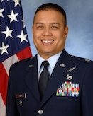 Lt. Col. Melvin L. Ibarreta is the Deputy Commander of the 624th Regional Support Group, Joint Base Pearl Harbor-Hickam, Hawaii. The 624 RSG delivers mission essential capability to combatant commanders through combat readiness, quality management, peacetime deployment,