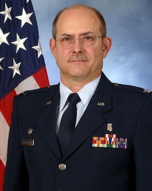 Col. Lee W. Bradshaw is the Commander of 624th Aeromedical Staging Squadron, 624th Regional Support Group, Joint Base Pearl Harbor-Hickam, Hawaii. The 624th ASTS provides medical support for the 624th RSG members, ensuring oversight of individual health and medical