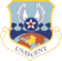United States Air Forces Central Command is the air component of United States Central Command, a regional unified command. USAFCENT is responsible for air operations, either unilaterally or in concert with coalition partners, and developing contingency plans in support of national objectives for USCENTCOM's 20-nation area of responsibility in Southwest Asia. Additionally, USAFCENT manages an extensive supply and equipment prepositioning program at several Area of Responsibility sites.