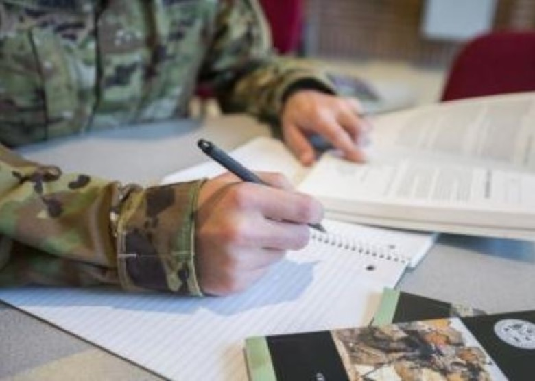 More than 200,000 U.S. Army Reserve Soldiers who have Active Duty Training, Active Duty Special Work, or Active Duty Operational Support--Reserve Component - service after Sept. 10, 2001 may now be eligible for the Post 9/11 GI Bill (PGIB) and for the Transfer of Education Benefits (TEB).