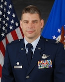 Colonel Kenneth J. Ostrat is the commander of the 908th Airlift Wing, Air Force Reserve Command, Maxwell Air Force Base, Alabama. The wing is composed of 8 C-130 H2 aircraft and more than 1200 personnel tasked with providing airlift, aeromedical evacuation and combat support worldwide.