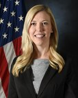 The 105th Airlift wing recently appointed Kelly Williamson as the Airmen and family support program manager.
