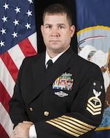 CMD Master Chief, 4th MAW