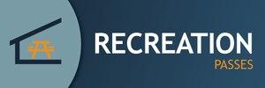 Recreation Passes