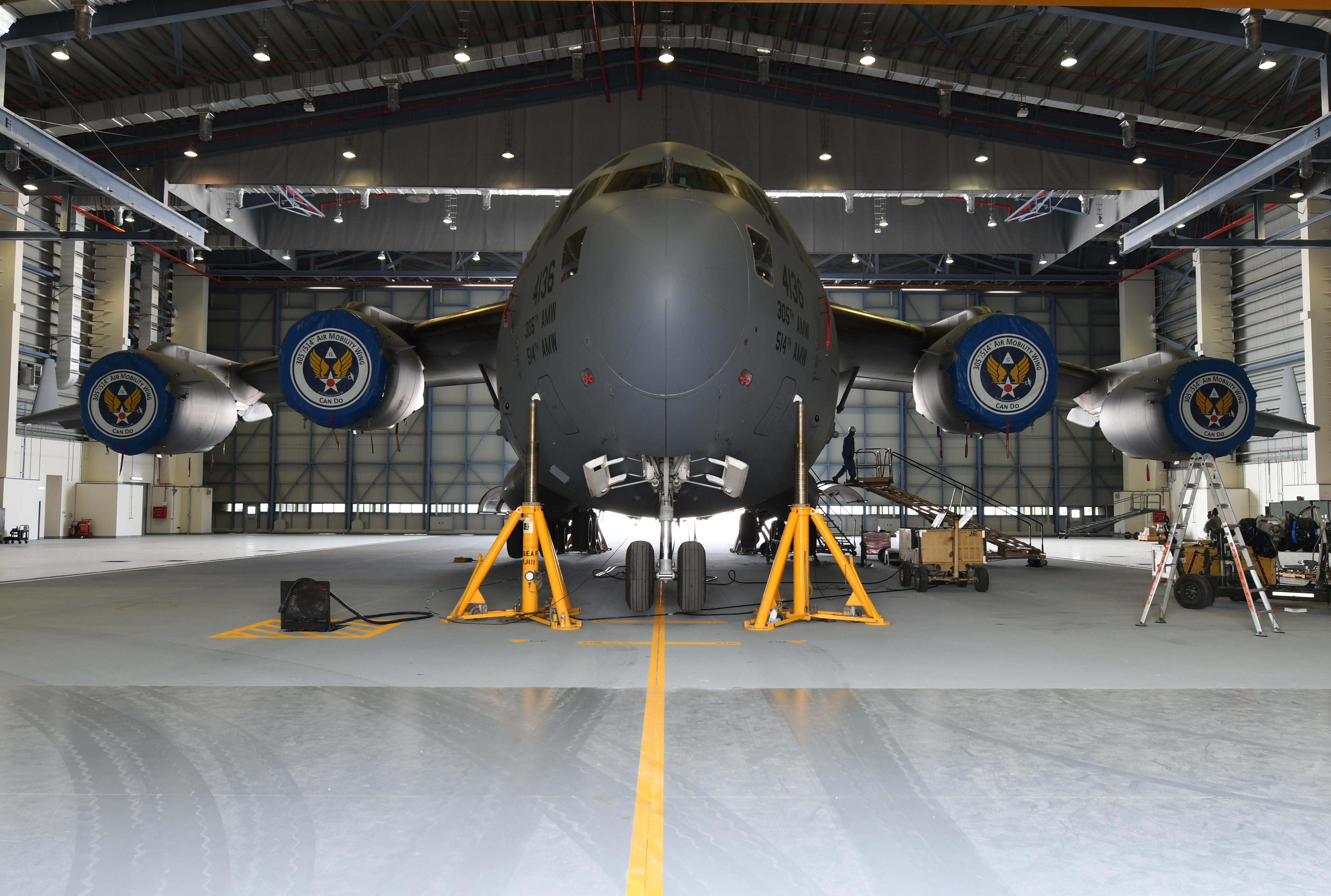 Get Started Today And Take The Next Toward Getting Your Aircraft Mechanic Career Off Ground