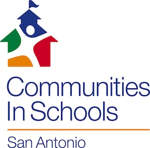 A mentoring program at four school districts across two San Antonio area counties is giving members of the Joint Base San Antonio community an opportunity to serve as wingmen to at-risk students. The program is offered through Communities in Schools of South Central Texas, which is part of a national network established in New York City more than 40 years ago to surround students with a community of support, empowering them to stay in school and succeed in life.