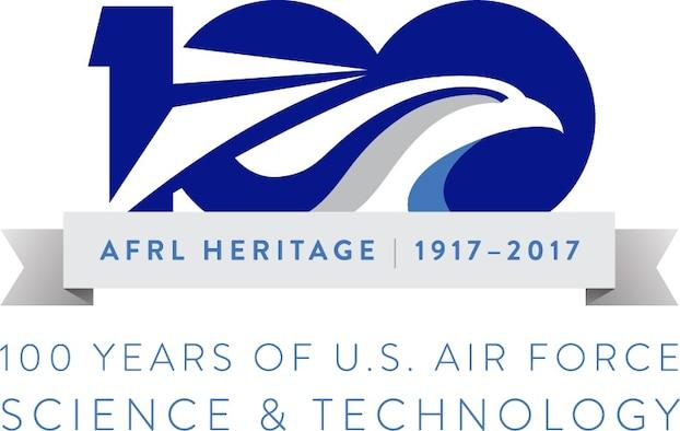 AFRL Heritage Logo