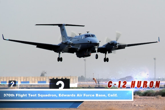 The MC-12W is a medium- to low-altitude, twin-engine turboprop aircraft. The primary mission is providing intelligence, surveillance and reconnaissance (ISR) support directly to ground forces. The MC-12W is a joint forces air component commander asset in support of the joint force commander.