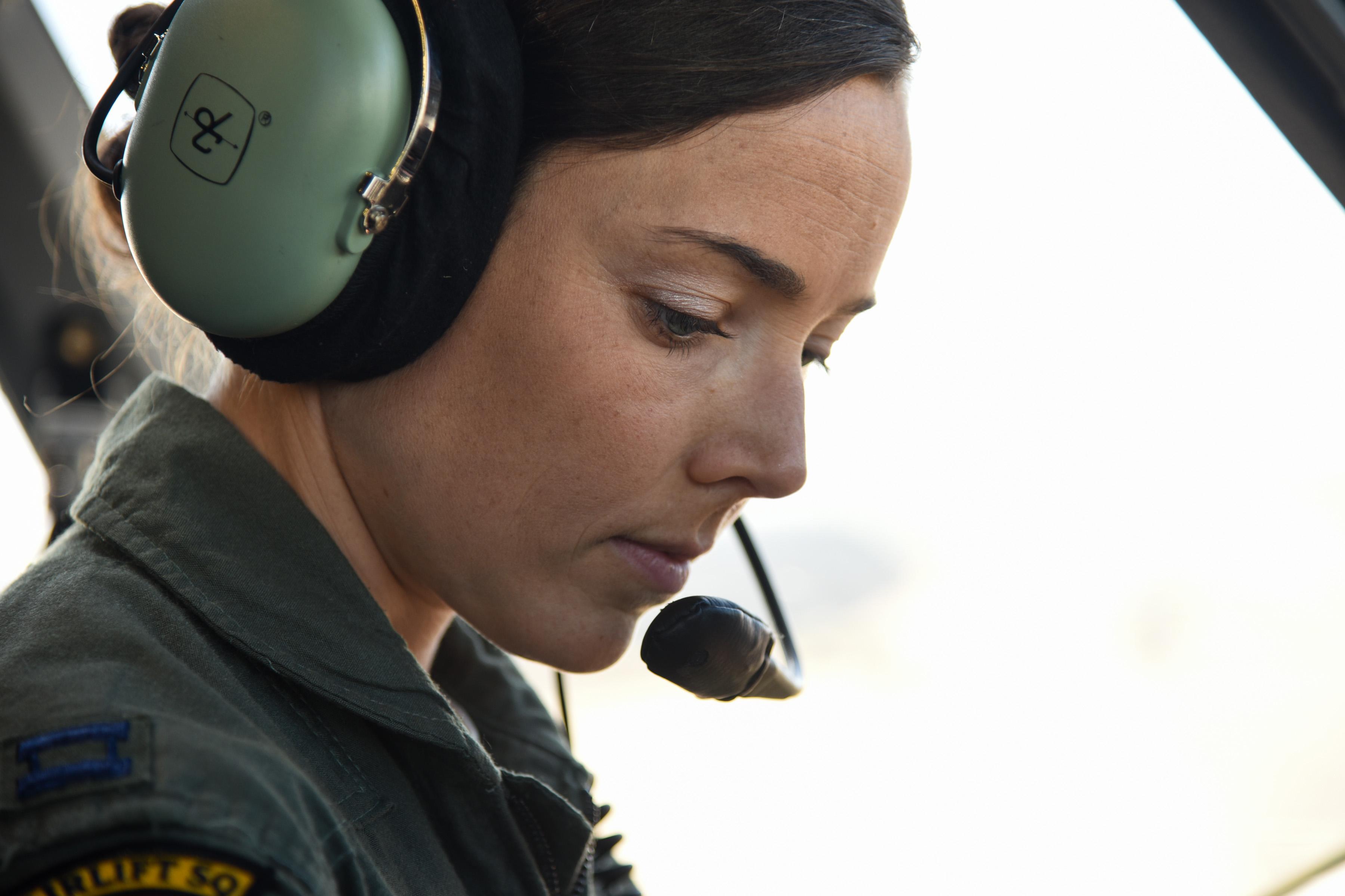 Women Air Force-0091