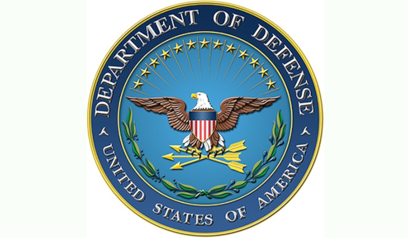 The Department of Defense