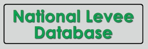 National Levee Database