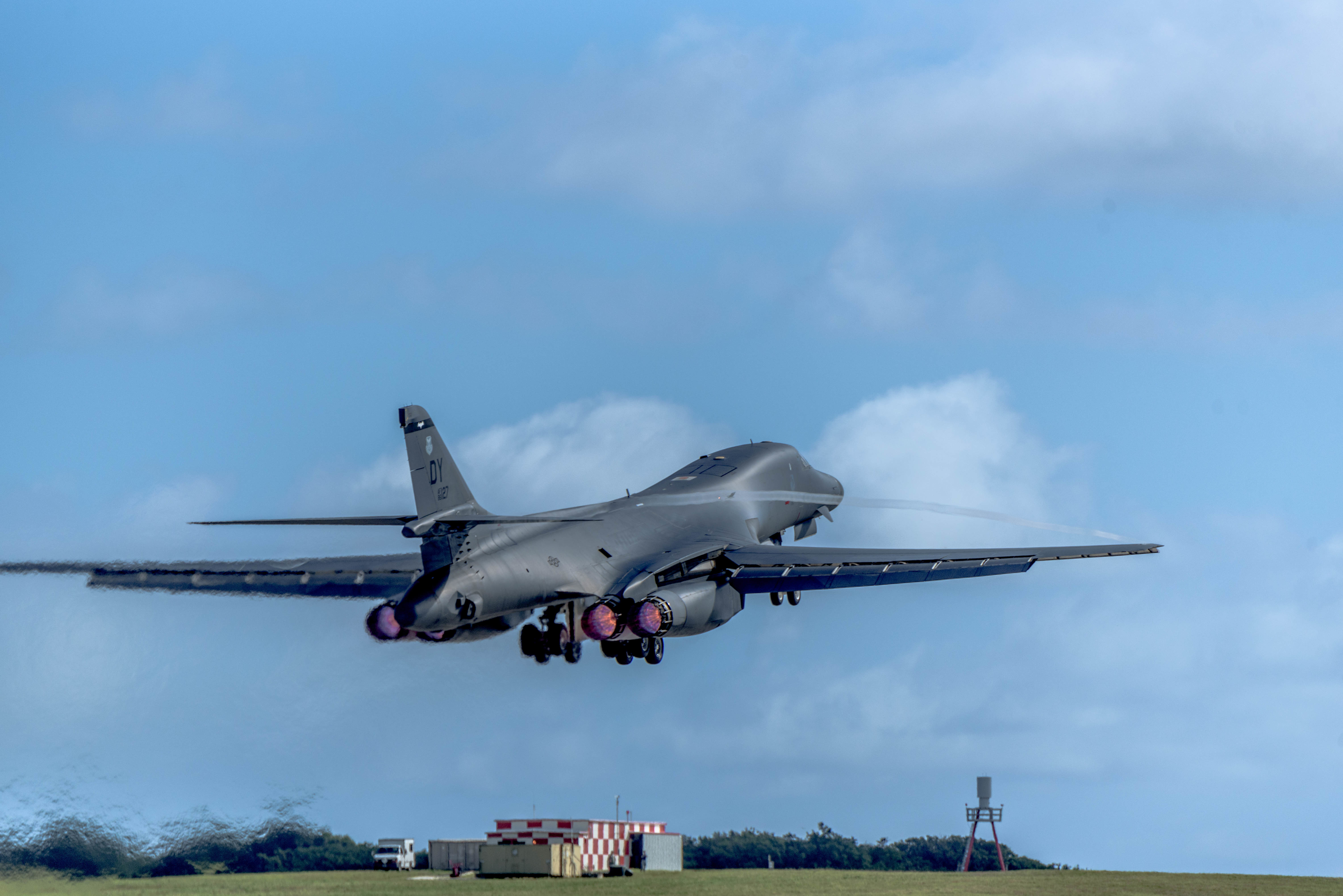 dyess afb catholic women dating site Us air force b-1b lancers assigned to the 9th expeditionary bomb squadron, deployed from dyess air force base, texas, fly with south korean f-15 and us air force f-16 fighter jets over.